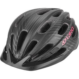 Giro Vasona MIPS Helm Damen schwarz